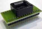 Alpha  omega semiconductor inc 1 manufacturer part number